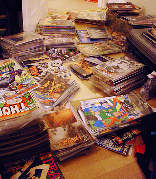 piles-of-comics